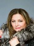 Larisa, 45  , Astana