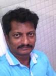 Jalal, 35  , Chennai