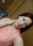 Anastasiya, 19, Belgorod