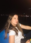 Neznakomka, 34, Astrakhan