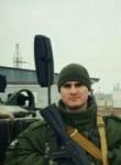 Magomed, 31  , Groznyy