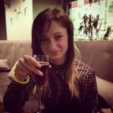 Svetlana, 32  , Calangute