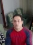 Miguel, 39  , Horta-Guinardo