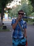 Yuriy, 25  , Penza
