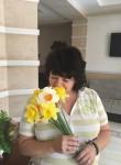 Оксана, 50 лет, Красная Поляна