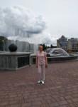 Marina, 55, Podolsk