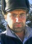Viktor, 45, Stepnogorsk
