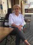 Irina, 58, Nizhniy Novgorod