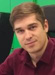 Bogdan, 27  , Constanta