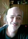 Gosha, 49  , Volgodonsk