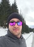 Peter, 33  , Ruzomberok