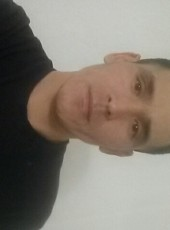 Mұқtar, 37, Kazakhstan, Maqat