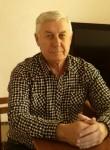 Antaliy, 66  , Georgiyevsk