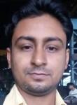 Abdul Saifi, 18  , Bangalore