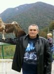Mikhail, 52  , Beloyarskiy (KMAO)