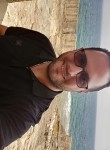 Nassif El Dada, 32  , Beirut