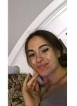 Julia, 18  , Brodnica