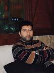 Emin, 26 лет, Bakı