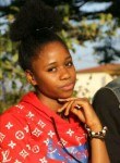 Annabelle, 18  , Yaounde