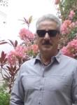 EDUARDO JOSE O, 61  , Merida