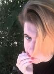 Viktoriya, 20  , Dolzhanskaya