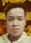 anh duy, 18  , Hanoi