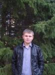 Ivan, 27  , Tselinnoye (Altai)