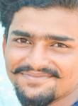 Munis, 18  , Tiruvannamalai