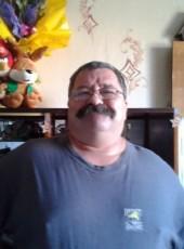 ALEKSANDR, 58, Russia, Miass