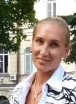 Nezabudka, 38, Saint Petersburg