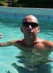 Pol, 38  , Kaltan