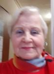Galina, 73  , Yakutsk