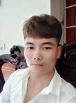 Bằng, 30  , Thanh Pho Thai Nguyen