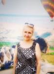 Svetlana, 57, Moscow