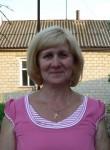 Lyudmila, 64  , Rossosh
