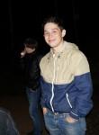 иван, 24 года, Елабуга