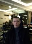 zamzhitskiys