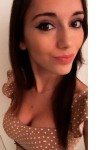 damigea, 25  , Andria