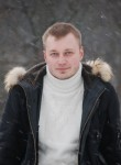 Andrey, 35, Moscow