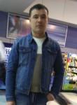 Bek, 28  , Aleksin