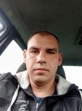 Zhench, 35, Russia, Tolyatti