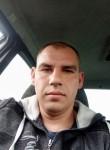 Zhench, 35, Tolyatti