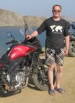 Aleksey, 36, Yekaterinburg