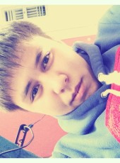 Bolat, 26, Kazakhstan, Baykonyr