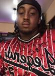 AlexDaMan, 22  , Columbia (State of South Carolina)