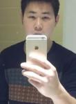 吴宝建, 28, Taizhou