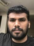 raja, 30, Bangalore