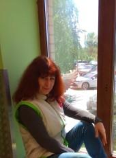 Elena, 55, Russia, Rostov-na-Donu
