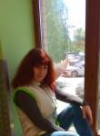 Elena, 55  , Rostov-na-Donu