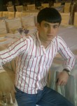 SAMIR, 29  , Chuguyevka